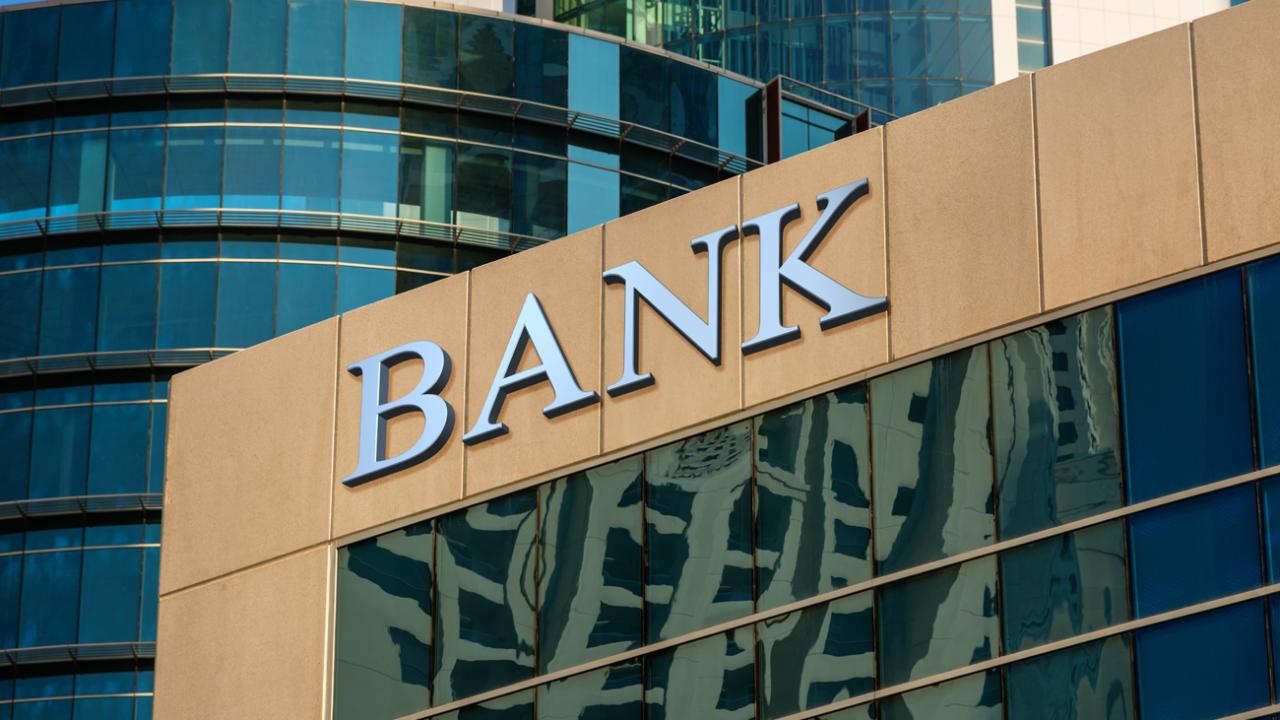 Razmjena informacija o kreditnim zaduženjima & GDPR