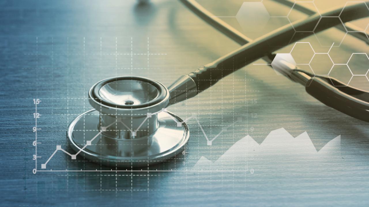 Osobni podaci koji se tiču zdravlja
