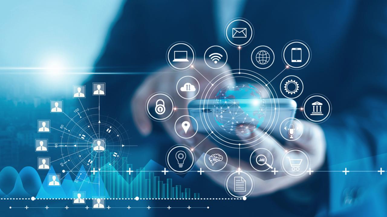 Što je prekomjerna obrada osobnih podataka i kako je izbjeći?