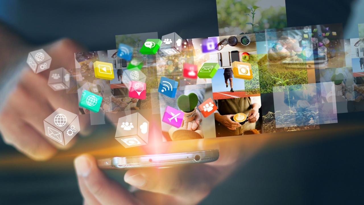 Kada je opravdano praćenje profila društvenih mreža zaposlenika?
