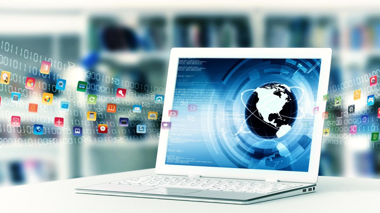 E-mail adresa bivšeg zaposlenika & GDPR: ograničenja i preporuke