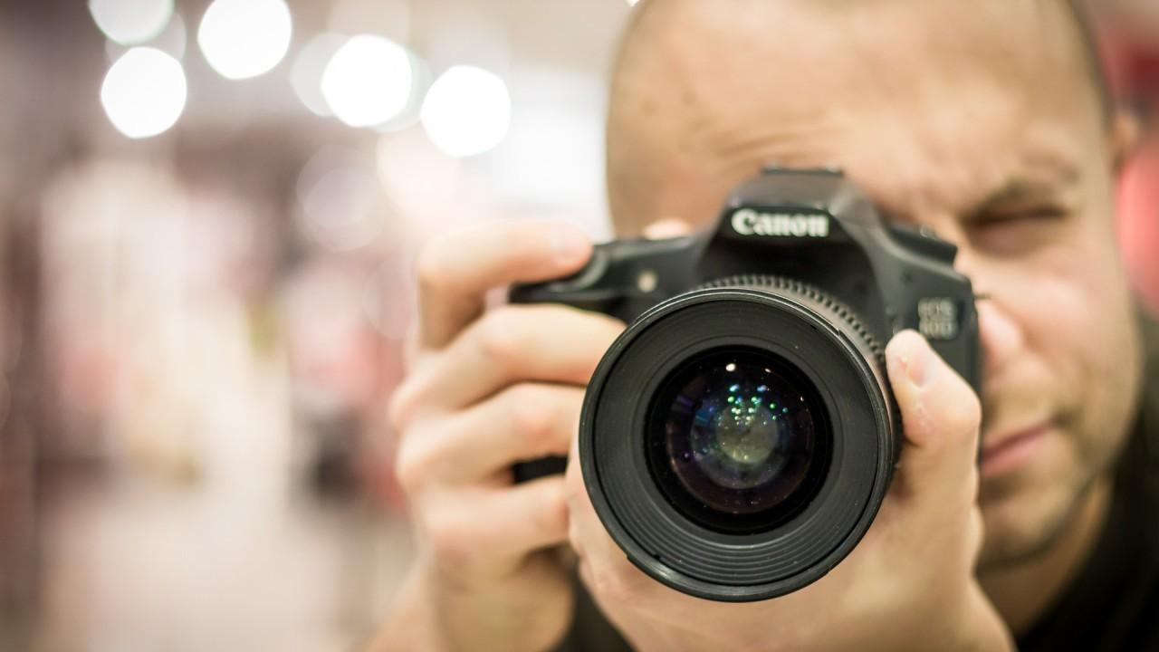 Glas Istre: Fotografije s događanja & GDPR