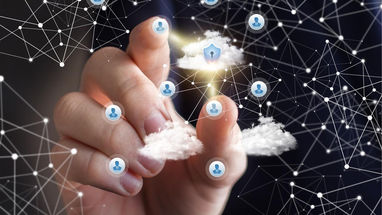 Osobni podaci - povezanost