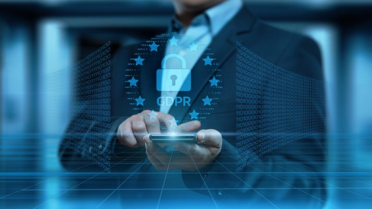 Imenovanje službenika za zaštitu podataka (DPO)
