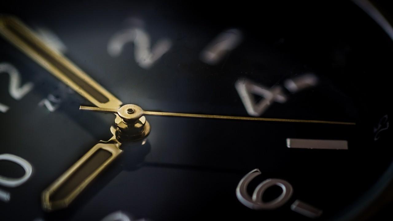 Pitanje vremena kod informiranja o obradi podataka u druge svrhe
