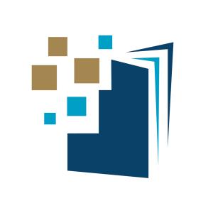 Edukacija: Službenik za zaštitu podataka, razina II