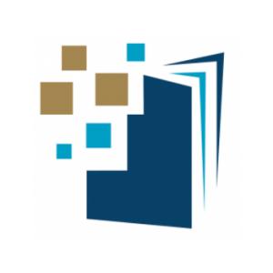 Webinar: Videonadzor & GDPR