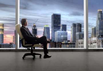 Treba li zaposliti Službenika za zaštitu podataka?