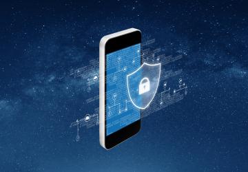 Praćenje mobitela od strane države i GDPR