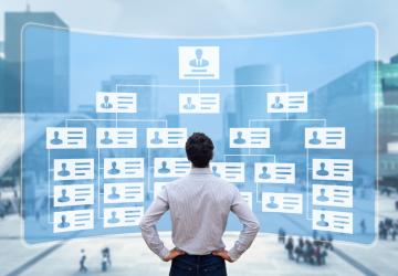 Uloga Službenika za zaštitu podataka u organizaciji