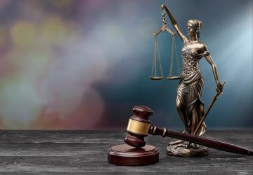 Videonadzor - izbjegnite pogreške: pola milijuna kuna kazne za nepoštivanje GDPR