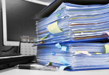 Kriteriji u određivanju korektivnih mjera i upravnih novčanih kazni kod kršenja GDPR