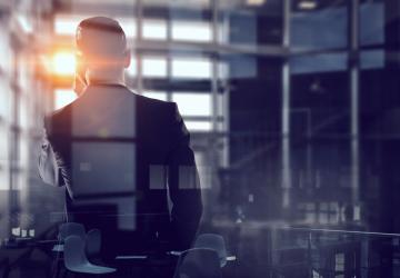 Kada i zašto imenovati službenika za zaštitu podataka (DPO)