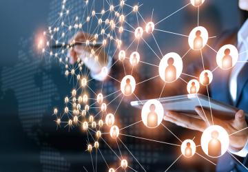 Zaštita podatka vs. Sigurnost obrade i podataka