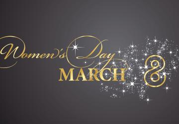 Dan žena i naš doprinost