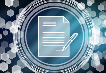 Osnoce za obradu osobnih podataka - ugovor/usluga