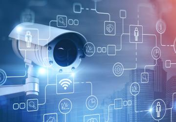 GDPR & zakonita osnova za provođenje videonadzora tvrtke