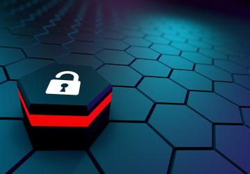 Kibernetički napadi i pitanje mjera sigurnosti