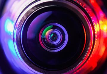 GDPR kazna: nezakonit videonadzor i kako ga izbjeći