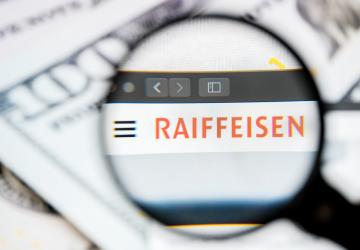 Pravo na pristup podacima - slučaj Raiffeisen banke