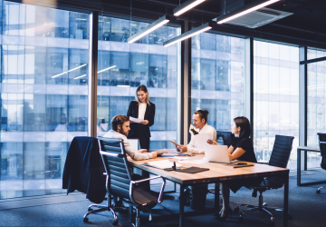 Pregled poslovanja tvrtke kroz GDPR: Evidencija aktivnosti obrade