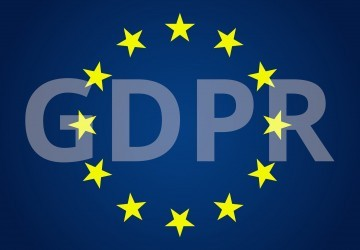 Uvod u GDPR