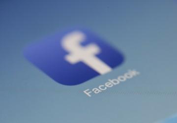 Društvene mreže i GDPR