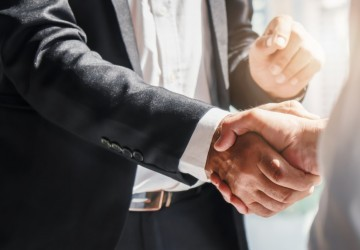 GDPR sporazum o obradi osobnih podataka s izvršiteljima obrade