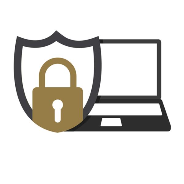 Simulacija phishing kampanja (slanje lažne e-pošte) 133