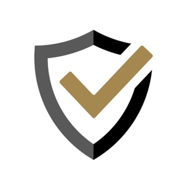 DPO - Vanjski službenik za zaštitu podataka 144