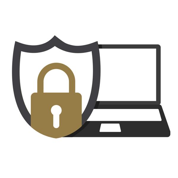 Revizija sustava informacijske sigurnosti (ISO/IEC 27001:2013) 106